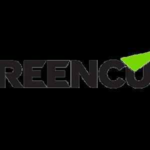 debrozadoras greencut