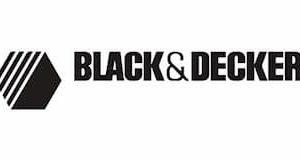 podadoras de altura Black & Decker