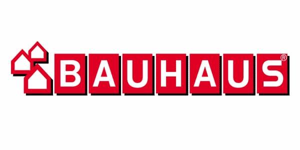 desbrozadoras Bauhaus