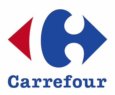desbrozadoras Carrefour