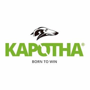 desbrozadoras Kapotha
