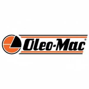desbrozadoras Oleo mac